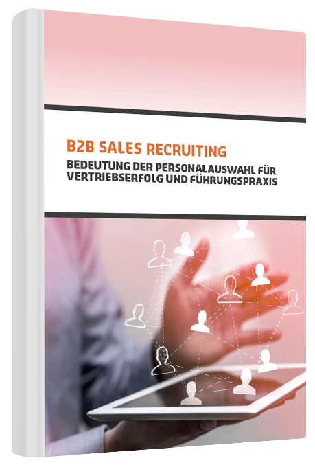 B2B-Sales-Recruiting
