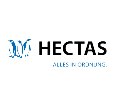 Kunde: Hectas