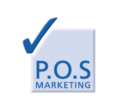 Kunde: P.O.S. Marketing
